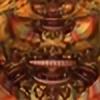 djeaton3162's avatar