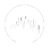 Djebrayass's avatar