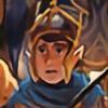 DjeDjehuti's avatar