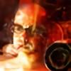 djeezou's avatar