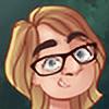 djeffers123's avatar