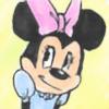 djeinus's avatar