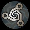 Djekspek's avatar