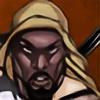 Djele's avatar