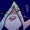 DJElfin's avatar