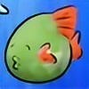 djemilahgordon's avatar