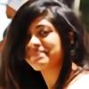 Djemilla's avatar