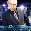 DJEmir's avatar