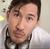 DJEnder-whouffle's avatar