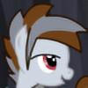 djentlewolf's avatar