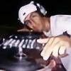 djermyson's avatar