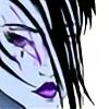 DJesterS's avatar