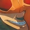Djetho's avatar