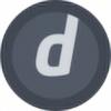 DjeTouch59's avatar