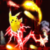 DjExplosiveZChu21's avatar