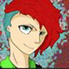 DjFawkx's avatar