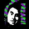 DJFox51's avatar