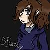 DjFoxyFox1's avatar