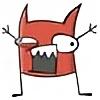 DJFreezy's avatar