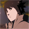Djfulltrevi's avatar