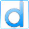 djfunki's avatar