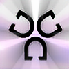 DjFuZion's avatar
