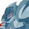 DJgame42's avatar