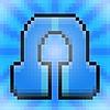 DjGamer752's avatar
