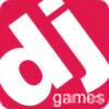 DJgames's avatar