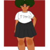 DJGaybie's avatar