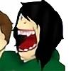 DJGEN6's avatar