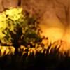 djgeringer's avatar