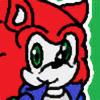 djgill892's avatar