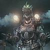 DJgoji93's avatar