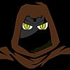 DJH00dy's avatar