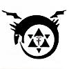djhag93's avatar