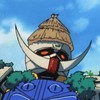 djhago's avatar