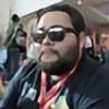 DJHamtaro's avatar
