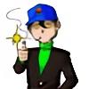 djhan's avatar