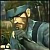 DJHighwind's avatar