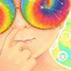 Djhimesama's avatar