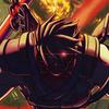 DJHiryu508's avatar