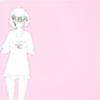 DjIcing's avatar