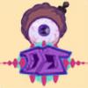 djifro's avatar