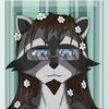 Djigallag's avatar