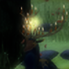 Djigr's avatar
