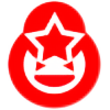DJigStar's avatar