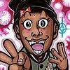Djiguito's avatar