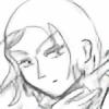 djiinraidinnae's avatar