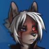 DjijeyHellfire's avatar